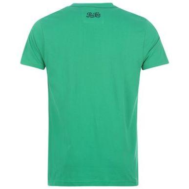 Купить Pepsi Vintage Print T Shirt Mens 1600.00 за рублей