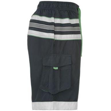 Купить Kangol Pocket Shorts Mens 1750.00 за рублей