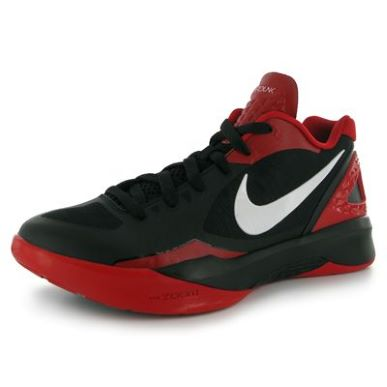 Купить Nike Hyperdunk Low Mens Basketball Shoes 4600.00 за рублей