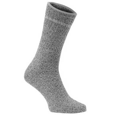 Купить Campri Boot Socks 4 Pack Mens 700.00 за рублей
