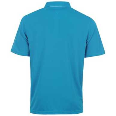 Купить Callaway Stripe Golf Polo Shirt Mens 2700.00 за рублей