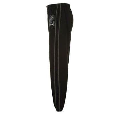 Купить Tapout Jog Sweatpants Mens 1800.00 за рублей