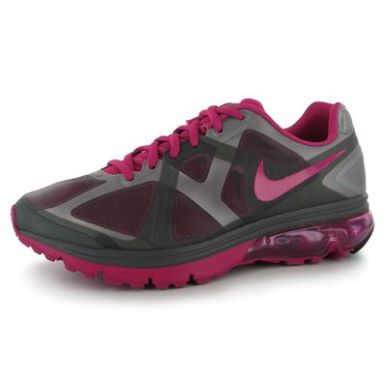 Купить Nike Air Max Excellerate Plus Ladies Running Shoes  за рублей