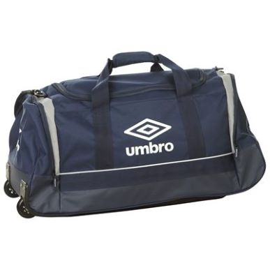 Купить Umbro Megadeck Bag  за рублей