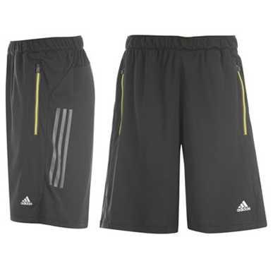 Купить adidas 365 ClimaCool Shorts Mens  за рублей