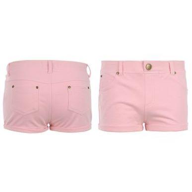 Купить Golddigga LB Shorts Ladies  за рублей