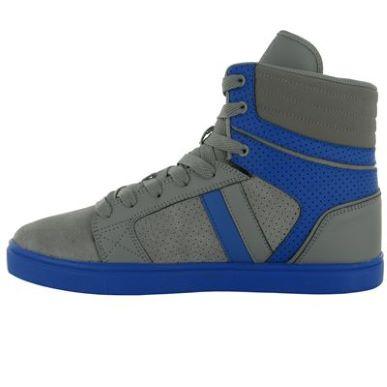 Купить Airwalk Ultra High Mens Skate Shoes 2900.00 за рублей