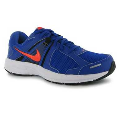 Купить Nike Dart 10 Mens Running Shoes 3200.00 за рублей