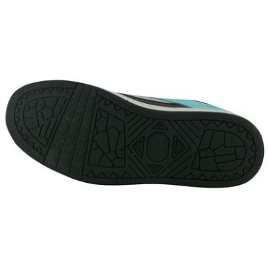 Купить Airwalk Mila Mid Ladies Skate Shoes 2450.00 за рублей