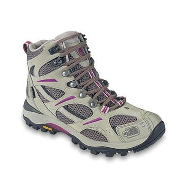 Купить Hi Tec Eurotrek Ladies Walking Boots  за рублей