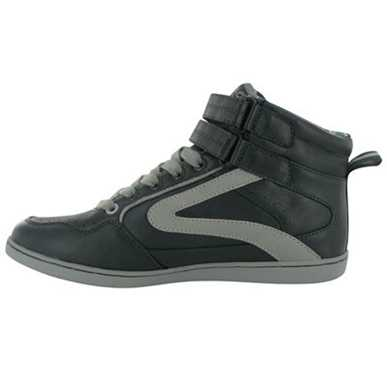 Купить Dunlop Two Strap Ladies Hi Top Trainers 2300.00 за рублей