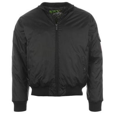Купить No Fear Flying Jacket Mens  за рублей