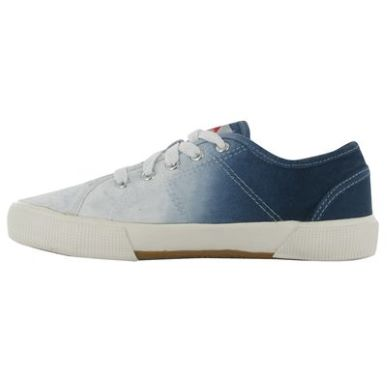 Купить Lee Cooper Vulc Ladies Pumps 2050.00 за рублей