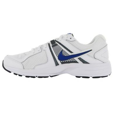 Купить Nike Dart X Sn30 3200.00 за рублей