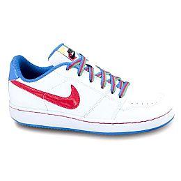 Купить Nike Backboard Girls 2400.00 за рублей