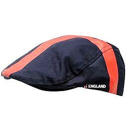 Купить England Gatsby Hat Mens 700.00 за рублей