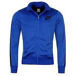 Купить Nike HBR Track Jacket Mens 3100.00 за рублей