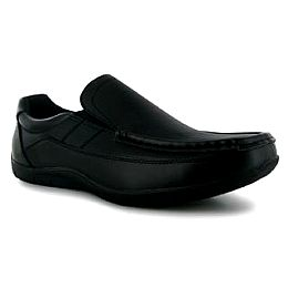 Купить Propeller Moccasin Slip Mens Shoes 2050.00 за рублей