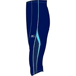 Купить Mizuno Performance  three quarter Tight Wmns 2200.00 за рублей