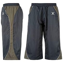 Купить Gilbert Three Quarter Rugby Pants Mens 750.00 за рублей