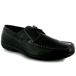 Купить Propeller Coxen Mens Shoes 1800.00 за рублей