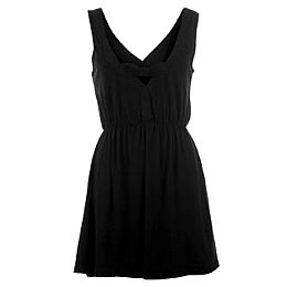 Купить Firetrap Jersey Dress Ladies 1650.00 за рублей