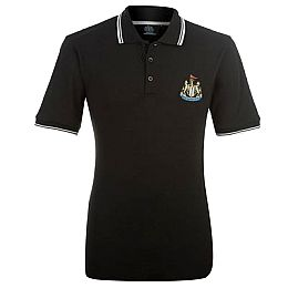 Купить Source Lab Newcastle United Polo Mens 2000.00 за рублей