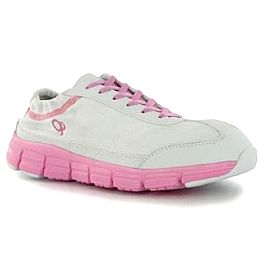 Купить Ocean Pacific Walker Ladies Trainers 1900.00 за рублей