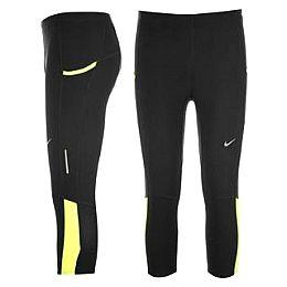 Купить Nike Tech Capri Sn23 2400.00 за рублей