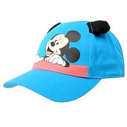 Купить Disney Cap Infants 750.00 за рублей