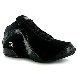 Купить And1 Rocket Mid Mens Basketball Shoes 2300.00 за рублей