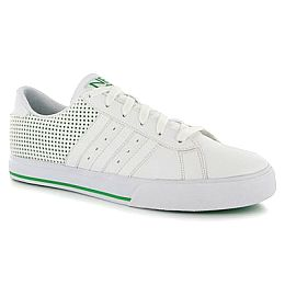 Купить adidas Daily Vulc Structure Mens Trainers 2900.00 за рублей