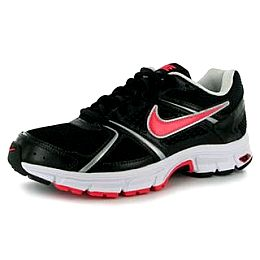 Купить Nike Air Retaliate Ladies Running Shoes 2900.00 за рублей