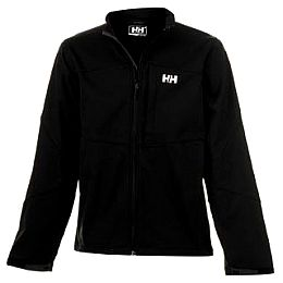 Купить Helly Hansen Paramount Soft Shell Jacket Mens 5000.00 за рублей
