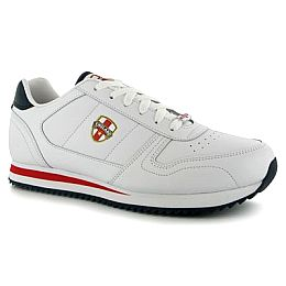 Купить England Euro Classic Trainers Junior 1750.00 за рублей