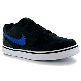 Купить Nike Ruckus Low Junior Skate Shoes 2450.00 за рублей