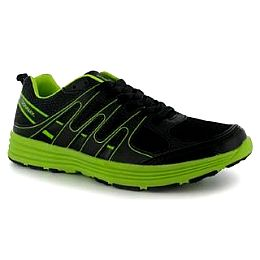 Купить Donnay Sun Mens Trainers 1800.00 за рублей