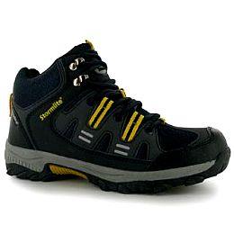 Купить Stormlite Junior Peak High Boots 1800.00 за рублей
