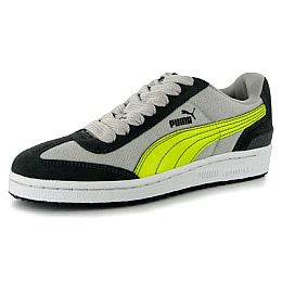 Купить Puma Arrow FS3 Junior Trainers 1900.00 за рублей