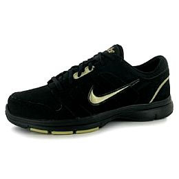 Купить Nike Steady IX Nubuck Ladies 2900.00 за рублей