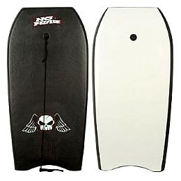Купить No Fear 41 inch Body Board 2550.00 за рублей