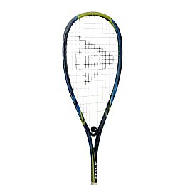 Купить Dunlop Biomimetic Evolution 130 Squash Racket 6050.00 за рублей