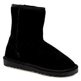 Купить Golddigga Low Boots Ladies 1950.00 за рублей