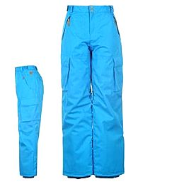 Купить Hot Tuna Tuna Ski Pants Mens 2600.00 за рублей
