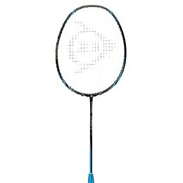 Купить Dunlop Biomimetic Tour Badminton Racket 5600.00 за рублей