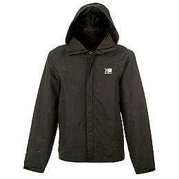 Купить Karrimor Urban Jacket Mens 3100.00 за рублей