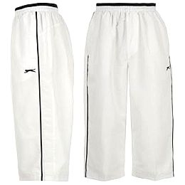 Купить Slazenger Three Quarter Woven Shorts Mens 1550.00 за рублей