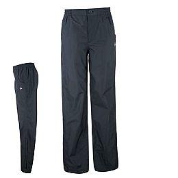 Купить Dunlop Waterproof Pants Ladies 2000.00 за рублей