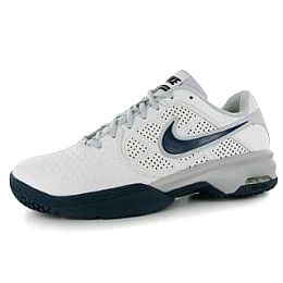 Купить Nike Air Courtballistec 4.1 Mens Tennis Shoes 3600.00 за рублей