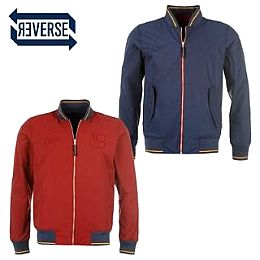 Купить Nike FC Barcelona Reversible Jacket Mens 5050.00 за рублей